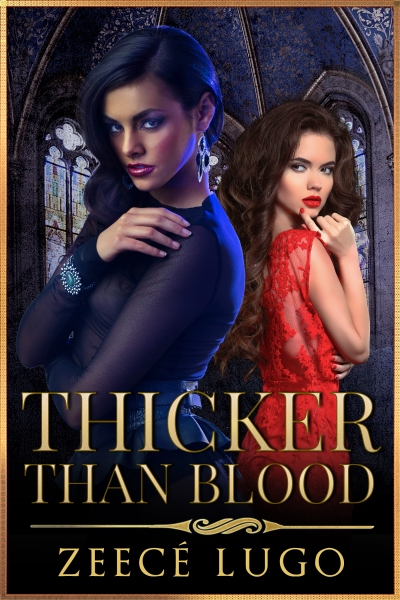 thickerblood